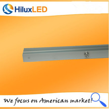 Alibaba led magnetic lamp 1575lm express optional led ceiling lamp linkable