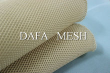 100% polyester warp knitted home textile 3D mesh fabric, wholesale 100% polyester warp knitted home textile 3D mesh fabric