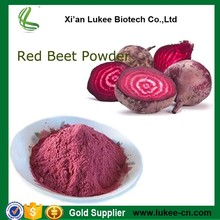 Food Colouring Beet Red, Beet Root Red Color, Beet Root Red Powder