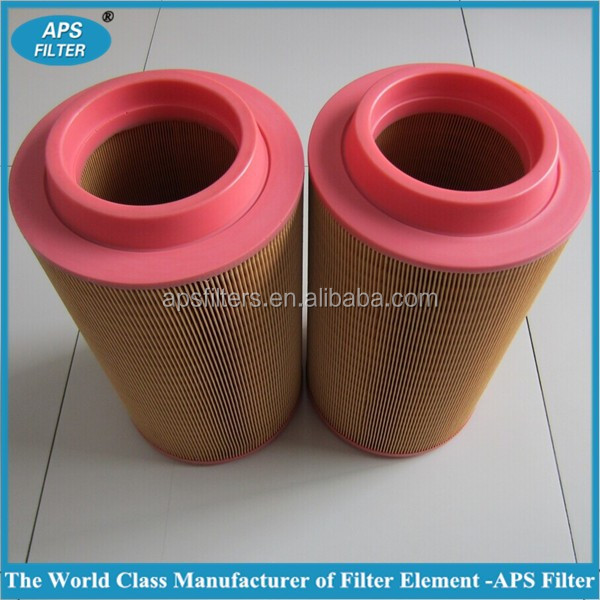 Atlas copco compressed air filter element 1030 1070 <strong>00</strong>/1621 5742 <strong>00</strong>
