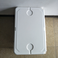 China Supplier Sports plastic cooler box