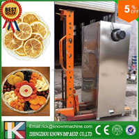 grain drying machine/tea leaf dryer machine/herb drying machine for mango/ banana/ lemon/ grape