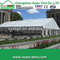 10x10m Big Used Aluminum Party Tents for Events for Sale