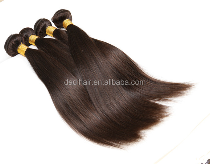 Wholesale Adore Hair Color Online Buy Best Adore Hair Color From