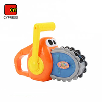 online shopping summer hand-operated soap bubble machine toy with best quality