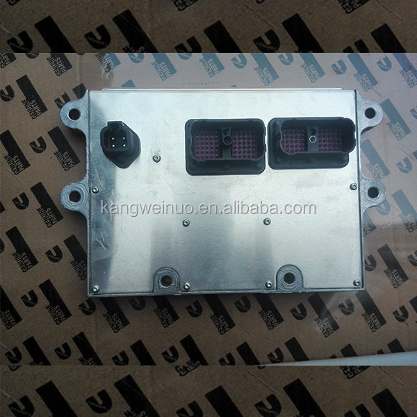 ISM ecu electronic control unit 4963807