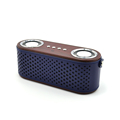 OEM experience 10w Super bass portable bluetooth home speakers