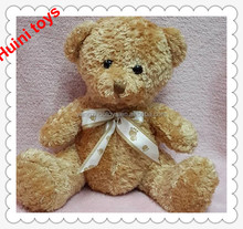 factory china custom cute 50 cm teddy bears pictures
