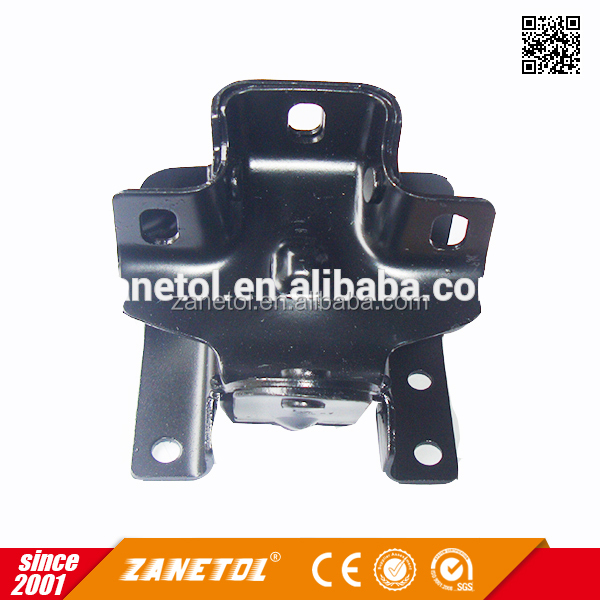 602909 EM2909 2010311874 Auto Front Engine Mount For Cadillac Escalade 5.3L 6.0L 2002-2006 Hummer H2 GMC Yukon