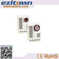 Ex-factory price useful electromechanical hygrostat mrf 012\/humidity controller\/mechanical hygrostat