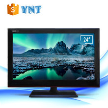 cheap dvb-t2 television digital tv 19 22 24 32 36 inch led tv for sale televizija