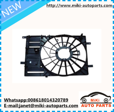 High quality wind circle for ROEWE 550 2008-2012 auto parts