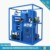 Transformer Oil Treatment Purifier Equipment
