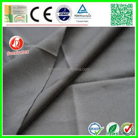wholesale kinds of chlorine resistant fabric for shirt in China