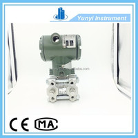 electric equipment differential Pressure Transmitter