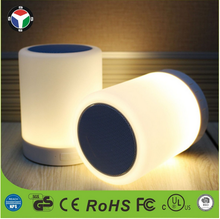 Alibaba.com Touch Sensitive Case Energy Saving Indoor Decorative LED Desk Lamp