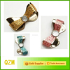 Lady Shoe Accessories Shoe NEW Butterfly