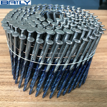 Supply High Quality Professional Air tools pallet nails gun for universal market