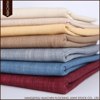 Widely used superior quality online curtain fabrics
