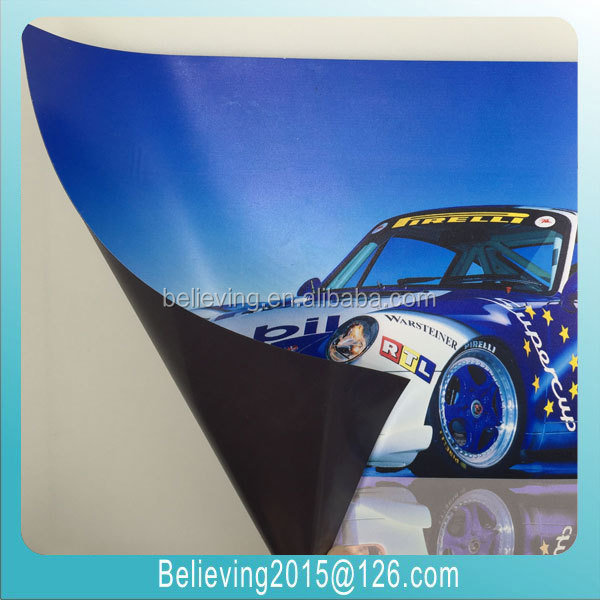 Custom Car Magnetic Signs,Business Magnets