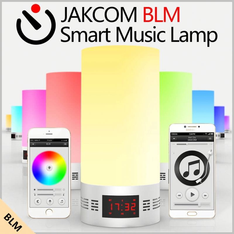 Jakcom BLM Smart Music Lamp 2017 New Product Of Holiday Lighting Hot Sale With Morphe Led Cactus Light Led Tube Light