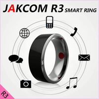 Jakcom R3 Smart Ring Timepieces, Jewelry, Eyewear Jewelry Rings Masonic Skull Ring Sterling Silver Rings