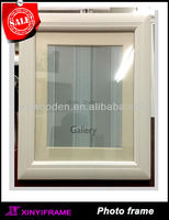 Home Decorative Wall Hanging Photo Frames New Products Looking for Distributor