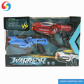 DD0602229 Newest Battle laser tag gun Infrared blaster toy gun Bo toy guns from Starworld toys