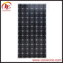 100 Watt Renesola Cheap Solar Panel for India Market