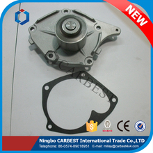 High Quality Engine Part OE 21010-BN700 Water Pump For Nissan (Japan)/Renault/Suzuki/Dacia