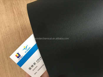 RAL9005 black Sand Texture Rough Finish Powder Coating For Aluminium