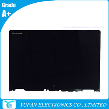 Original LP140WF3 - SP L2 led monitor for lenovo YOGA 3 14 laptop touch screen
