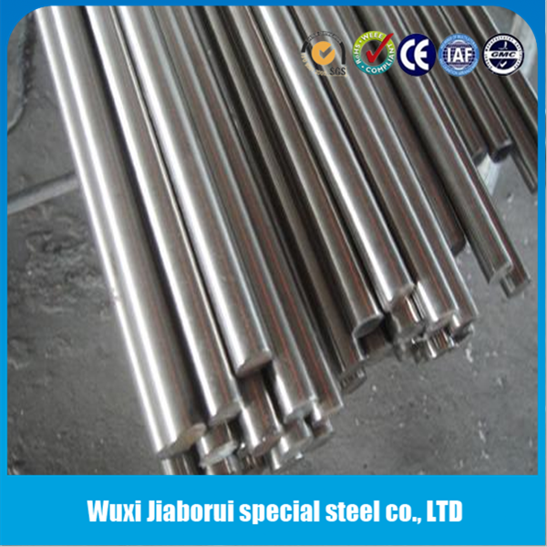 Online Shopping India TP 321 Stainless Steel Round Square Bar