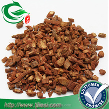supply natural herb dan shen
