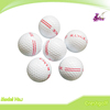 Wholesale short flight driving Range practice Golf Ball