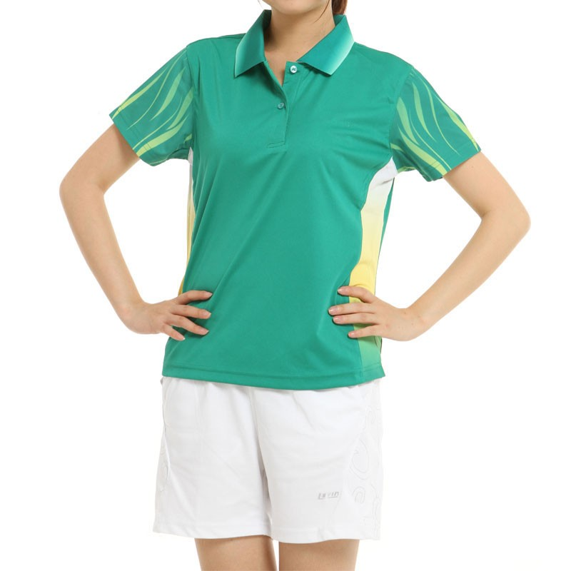 sports badminton uniforms for women,volleyball uniform designs