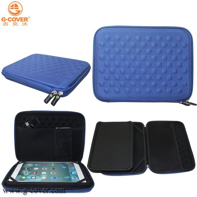 waterproof EVA case for tablet with low price
