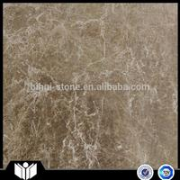 New granite slabs big slab emperador emperador marble