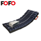 Airflow Alternating Pressure Relief Pad Anti Bedsore Mattress for Hospital Bed