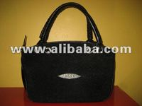 Exotic genuine stingray leather goods,shoulder bags,bags