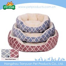 Factory Directly Provide High Quality Pet House Bed Kennel