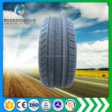 neumaticos 4x4 sava tyre companies cheap car tire manufacturer HILO 225/50ZR17