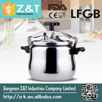 China wholesale premier pressure cooker cookware for sale
