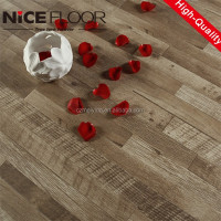 cheap laminate flooring foam underlayment