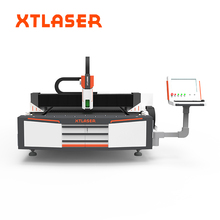 hot sale laser cutting and machine price for 4mm stainless steel