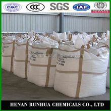 oxalic acid molecular weight 90.04