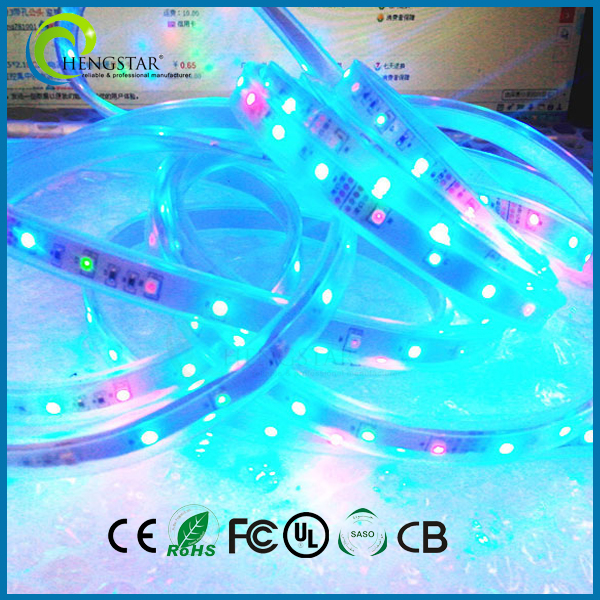 Best quality led strip 48 volt