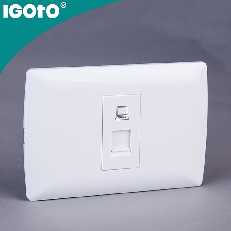 Wholesale designer electrical switches - Online Buy Best designer ...
