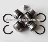 TOP SALE BEST PRICE cross universal joints