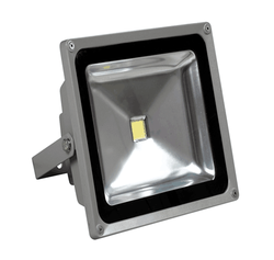 High quality SAA certificated 70W IP65 waterprrof MeanWell Driver led flood light